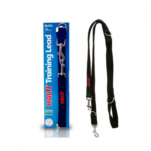 Halti Dog Training Lead
